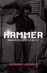 'Hammer!' by Barbara Hammer
