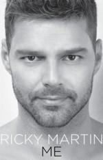 Me Ricky Martin