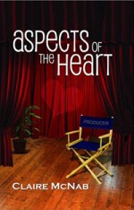 Aspects of the Heart