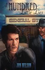 A Hundred Little Lies
