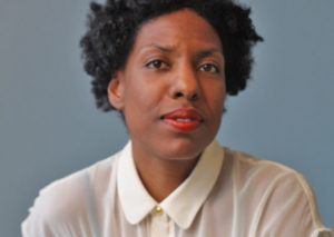 Ayana Mathis: The Absence of Joy image