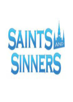 The Saints and Sinners Literary Festival is Seeking Poetry and Fiction image