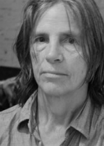 Read Eileen Myles' Excerpt from Lambda's '25 for 25′ E-book image