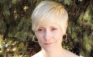 Emily M. Danforth: Exploring Compelling Young Adult Characters image