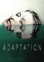 'Adaptation' by Malindo Lo image