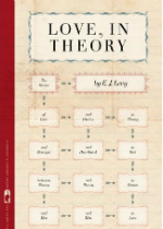 'Love, In Theory' by E.J. Levy image
