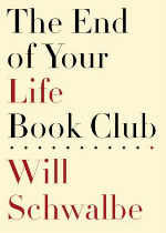 Watch the Book Trailer for Will Schwalbe's 'The End of Your Life Book Club' image