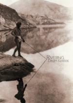 'Rivering' by Dean Kostos image