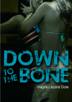 'Down to the Bone' by Mayra Lazara Dole image