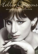 Becoming Barbara Streisand image