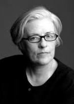 Cynthia Carr: Searching for David Wojnarowicz image