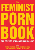 """Jezebel's Excerpt from the """"Feminist Porn Book"""": 'How I Became a Feminist Porn Star' by Dylan Ryan image"""
