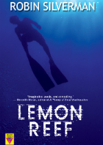 Lemon Reef