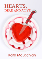 Heart, Dead and Alive