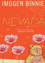 'Nevada: A Novel' by Imogen Binnie image