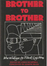 Read More Than Each Other: Books Every Black Gay Man Should Read image
