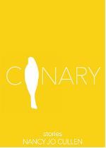 'Canary' by Nancy Jo Cullen image