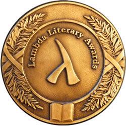 Rita Mae Brown & John Waters to be Honored at the 27th Annual Lambda Literary Awards image