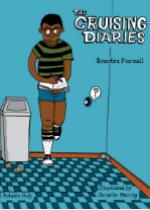The Cruising Diaries