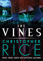 'The Vines' by Christopher Rice image