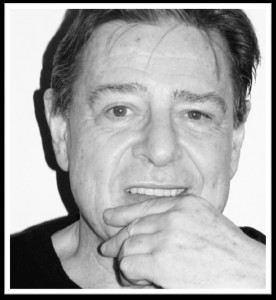 Michael Denneny: On Working in Publishing During the 1970s, Starting 'Christopher Street Magazine,' and the Future of Gay Literature image