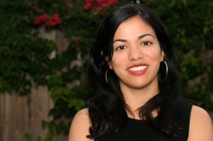 """Daisy Hernández on Writing a Memoir, Bisexuality, and """"The Kiss of Death"""" image"""