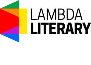 Lambda Literary Announces Jeanne Córdova and Bryn Kelly Scholarships image