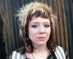 Reader Meet Author: Personal Advice from Author Chavisa Woods image