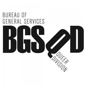 A Look at the Bureau of General Services–Queer Division: New York City's Queer Bookstore image