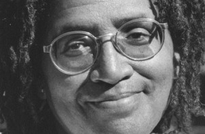 Dancing with Audre Lorde: A Lesbian Memory image