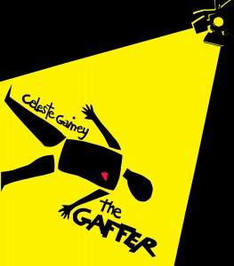 """""""Too bright/ is the heaven I'm after"""": A Review of Celeste Gainey's 'The Gaffer' image"""