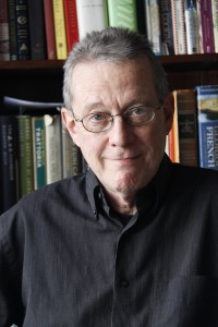 Mark Merlis: On His New Novel 'JD,' His Writing Process, and the Autobiographical Details in His Work image
