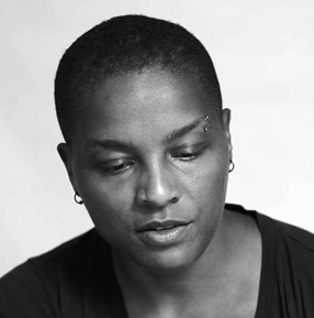 Dawn Martin Lundy: On the Power of Forgetting and Her New Collection 'Life in a Box is a Pretty Life' image