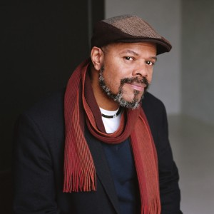 John Keene: On Hidden Histories and Why Writing Against Official Narratives is Queer image