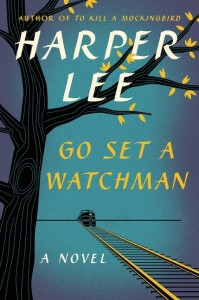 A Queer Look at Harper Lee's 'Go Set a Watchman' image