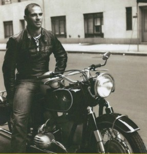 'On the Move: A Life' by Oliver Sacks image