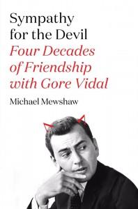 Gore Vidal: Devil with a Soul image