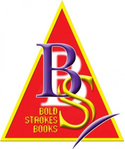 Bold Strokes Books is Seeking Work by  Black, Indigenous, and POC Writers image