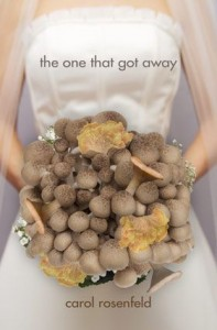 'The One That Got Away' by Carol Rosenfeld image