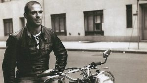 The Man Who Mistook Life for a Glass Wholly Full: Remembering Oliver Sacks image