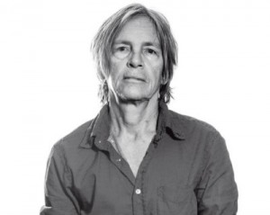 Eileen Myles Gets Her Due, the Film Adaptation of 'Dancer From the Dance', Trans Poetics, and More LGBT News image