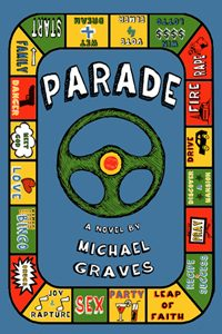 'Parade' by Michael Graves image