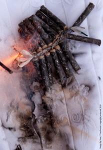 Burn, Bodice, Burn image