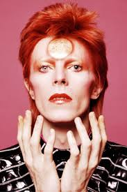 David Bowie's Favorite Books, Homoerotic Subplots, and More LGBT News image