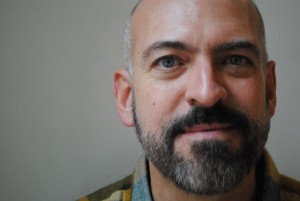Paul Lisicky: On His New Memoir and Writing Elegies for the Dead image