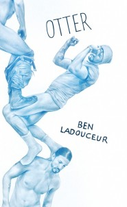 """Appreciations: Ben Ladouceur's """"I Am in Love with Your Brother"""" image"""