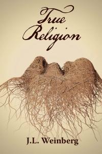 'True Religion' by J.L. Weinberg image