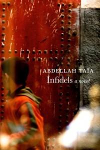 'Infidels' by Abdellah Taïa image