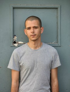 French, Arabic, English: Abdellah Taïa Discusses His Novels and Why He Uses the Language that He Does image