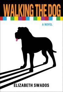 'Walking the Dog' by Elizabeth Swados image